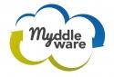 myddlewarelogo