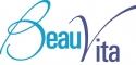 bv_main_logo