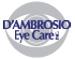 d_ambrosio_eye_care