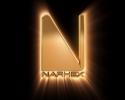 black_n_logo_only