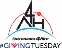 a4h_givingtuesday