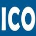 ico_copy
