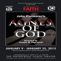 agnes_of_god_by_south_camde