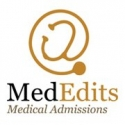 mededits_medical_admissions