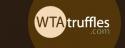 wtatruffles_logo