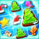 christmas_cookie_icon_1024