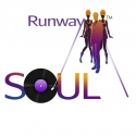 runway_soul_right_logo_w_tm_prlog