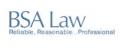 bsa_law_logo