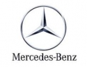 mercedez_benz_logo