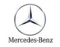 mercedez_benz_logo