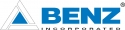 logo_ben