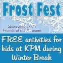 frostfest
