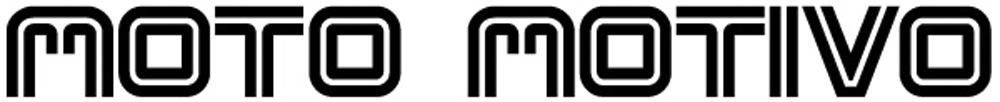 moto_motivo_logo