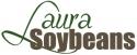 laurabeans_logo
