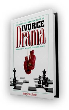 cover_for_divorce_and_drama_lr
