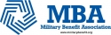 mba_logo_w_website