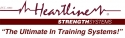 heartline_strength_logo