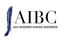 aibc2withoutlsesmall2_1_