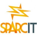 sparcit_logo256