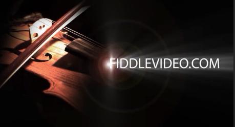 fiddlevideo_logo.com
