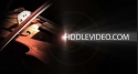 fiddlevideo_logo.com