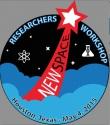 nsrw_logo