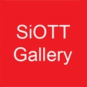 siott_logo_125