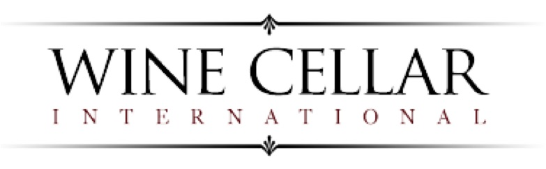 wine_cellar_international_logo
