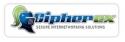 cipherex_logo_lr