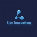 live_innovations_logo_edit2background