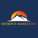 olympus_marketing_logo