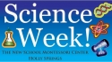 montessori_holly_springs_science_week_logo