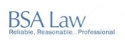 bsa_law_logo