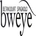 bwe_logo_250_by_250