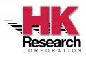 hk_research_logo_lo_res