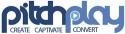 pitchplay_logo