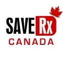 logo_save_rx_canada
