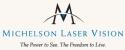 michelson_logo