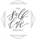 the_self_love_project_logo_black_webres