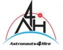a4h_logo