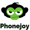 phonejoy_logo