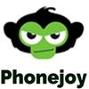 phonejoy_logo