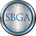 sbga_logo_