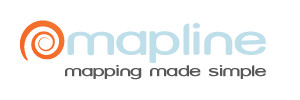 mapline_logo_white