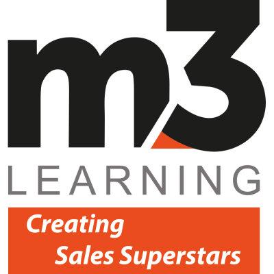 m3_logo