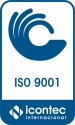 iso_9001_2_1