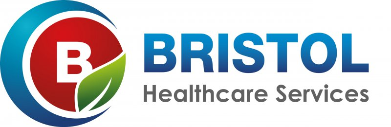 bristol_logo_high_resolution