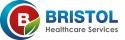 bristol_logo_high_resolution