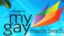 mygaymiami_tdance5x7b_web