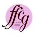 ffcg_logo